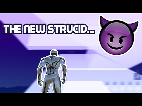 Download Fortnite Vs Roblox Roblox Strucid Let S Play With The Next Strucid