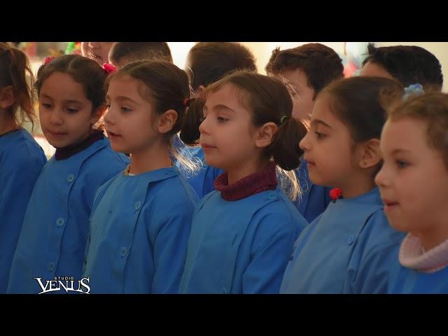 Valence Alep début décembre