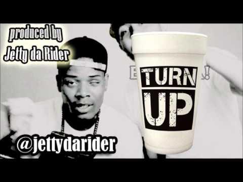 Turn Up Fetty Wap, Jhene Aiko, Drake, Lil Wayne, type  beat 2015