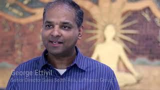 Portrait der Impact Week Delhi 2019 für die Lufthansa Group, Länge: 3 min