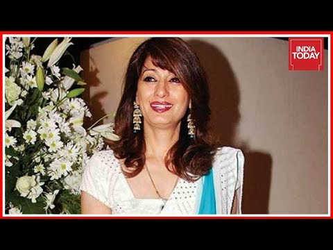 Sunanda Pushkar Death Mystery | 2014 Report Suggests Death By Poisoning