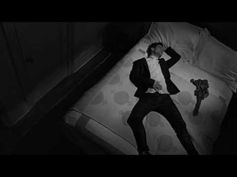 Panic! at the Disco - Nicotine (Lyrics + Subs Español)