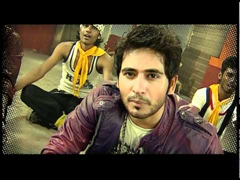 hiran chatterjee height in feet