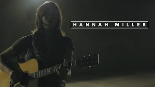 Hannah Miller Promise Land