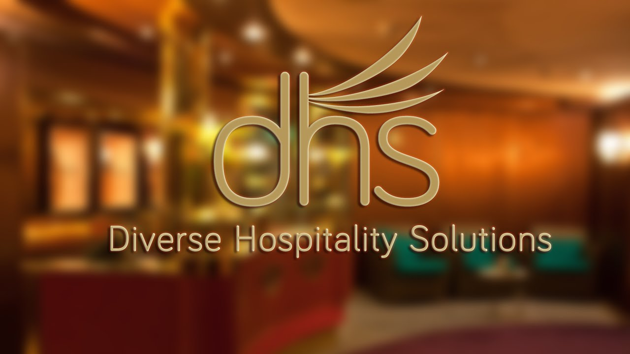 Hospitality Restaurant HR Consultants Trainers in Dubai at Diverse Hospitality Solutions