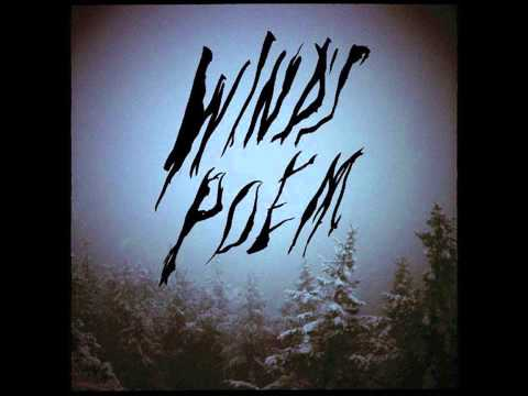 Mount Eerie - My Heart Is Not at Peace