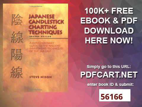Japanese candlestick charting techniques second edition also youtube rh