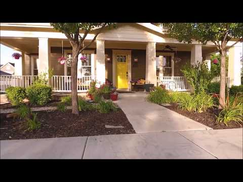 Amazing Home For Sale, Daybreak Community, South Jordan, UT