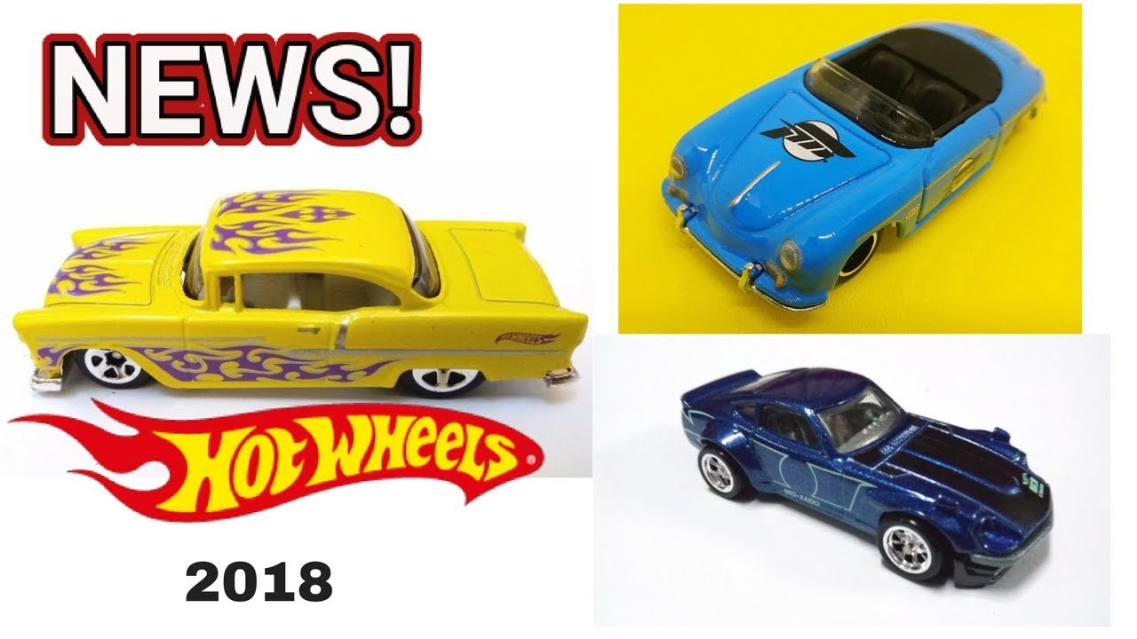 2018 nissan 240z. modren 2018 new 2018 hot wheels u002755 chevy darth vader car datsun 240z and more on nissan 240z e