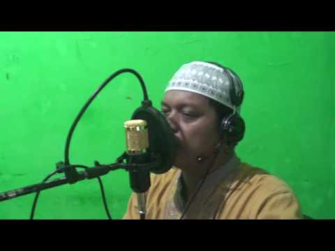 Sad Adhan Touching Hearts With High Tone Most Melodious And Popular In Indonesia