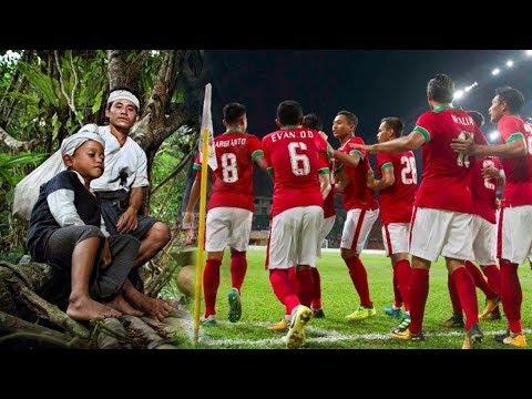 RAMALAN SUSKU BADUY SOAL KUTUKAN SEPAKBOLA INDONESIA