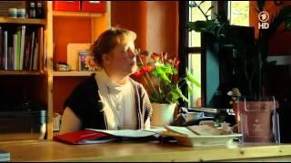 Doku - 2012: Geht die Welt unter?