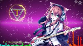 【All rise】 ⊰ Nightcore + karasub ⊱