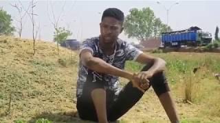 Kalli Sabuwar Waka Musbahu Aka Anfara Mai Fitowa 2018#Radadin So