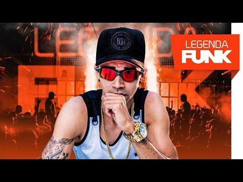MC Rahell - Fuzuê - Vem Pro Bailão (DJ Paulinho)