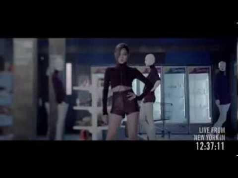 [YTMA 2013] YouTube Music Seoul [FULL]