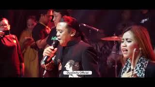 Download Lagu Didi Kempot Pantai Klayar Mp4 Mp3 Planetlagu