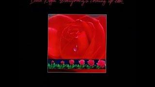 "DAVID RUFFIN -""DISCOVER ME"" (1976)"
