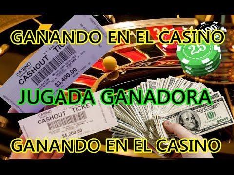 онлайн казино от 1 копейки