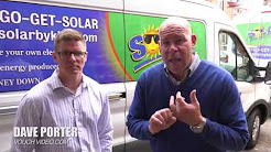 Experienced Solar Companies Cherry Hill NJ 215-547-0603 Solar Companies Cherry Hill NJ
