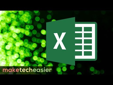 5 Of The Best Microsoft Excel Alternatives