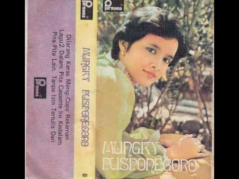 Perasaan - Mungky S. Pusponegoro (Original-1977).mp3