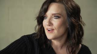 Brandy Clark - Who Broke Whose Heart [Play and Tell Episode #6]