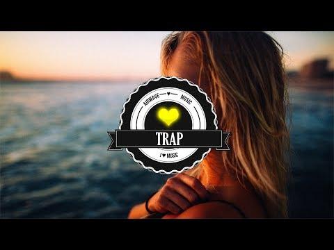 benny blanco - Eastside w/Halsey & Khalid (Neptunica Remix)