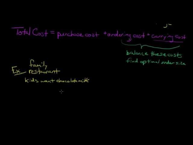 Mi a számítás prosztatitis Fibrózis prosztata eltávolítása