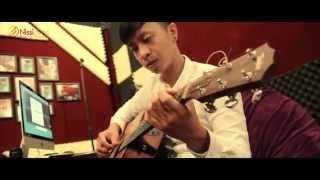Ba Kể Con Nghe ( Cover by Tei Tuấn )