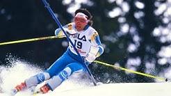 Frank Wörndl slalom gold (WCH Crans Montana 1987)