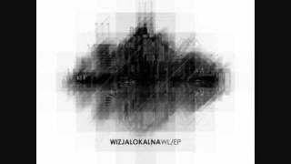 Wizja Lokalna - WL - Mimo wszystko