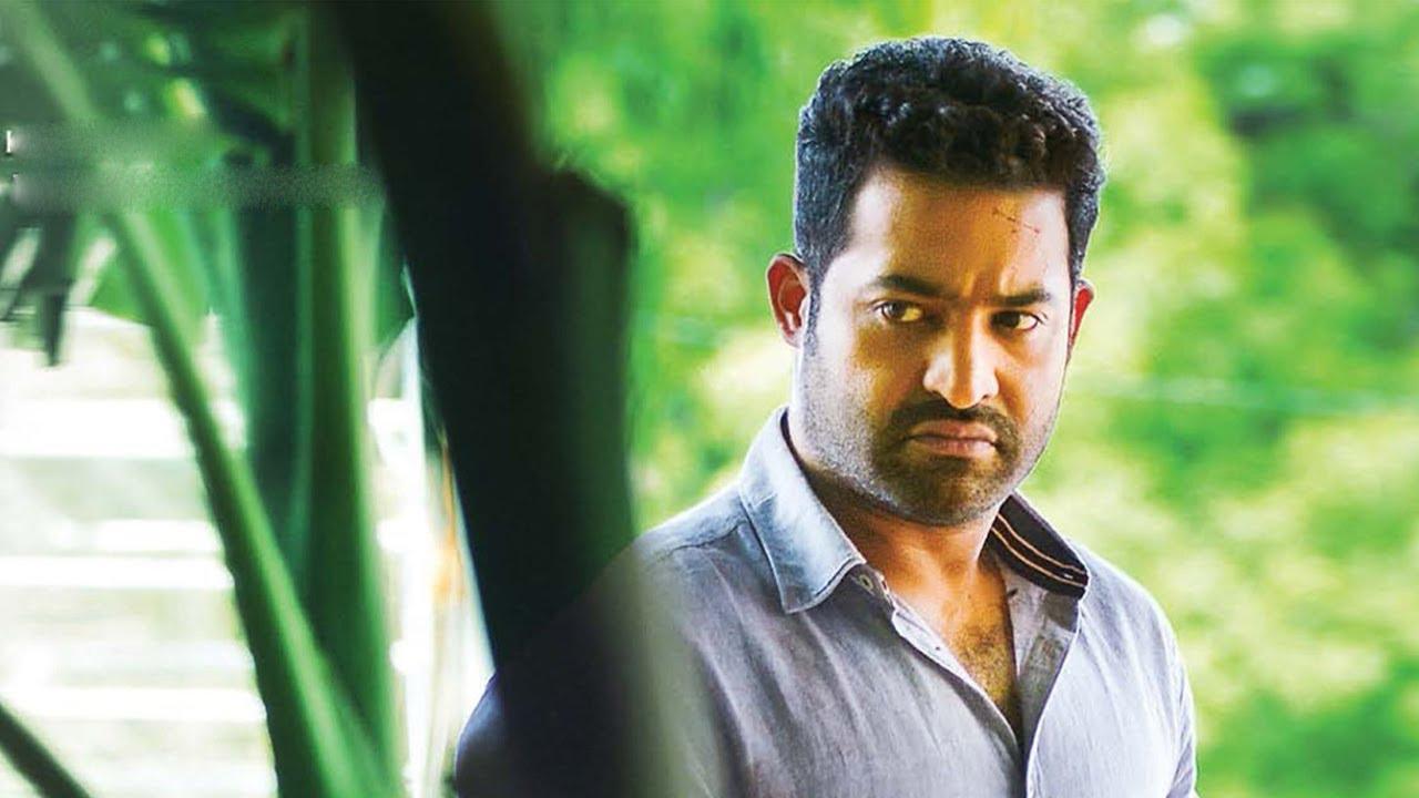 Download Jr.NTR Blockbuster Telugu Latest Action Movie | 2020 Jr.NTR Latest Telugu Movies | 2020 Hit Movies