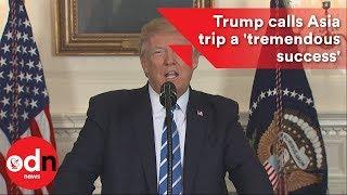 2017-11-15-22-32.Trump-calls-Asia-trip-a-tremendous-success-