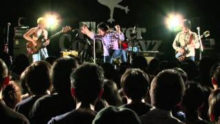 http://www.flowercompanyz.com/ 2010年11月03日に発売されたアルバム「...