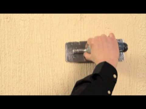 Effetti Pitture Murali  jogja 2021