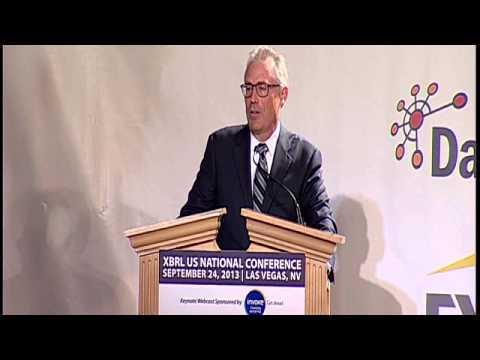 Craig Lewis - U. S. Securities and Exchange Commission (SEC)