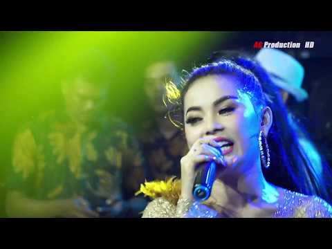 Download LAGI SYANTIK - Dila Erista  DA3  | LIVE  NEW ANISAHARA Mp4 baru