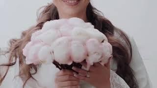 Фати Царикаева - Самая красивая кавказская свадьба