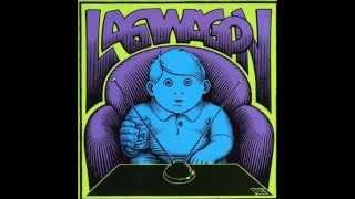 Lagwagon - Angry Days (subtitulado español)