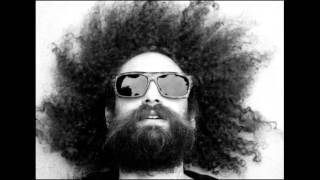 gaslamp killer - i spit on your grave and mess with your head