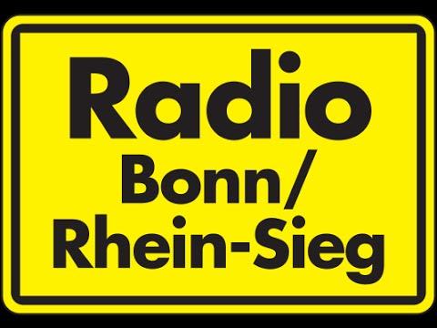 Kartodrom Elles bei Radio Bonn Rhein Sieg