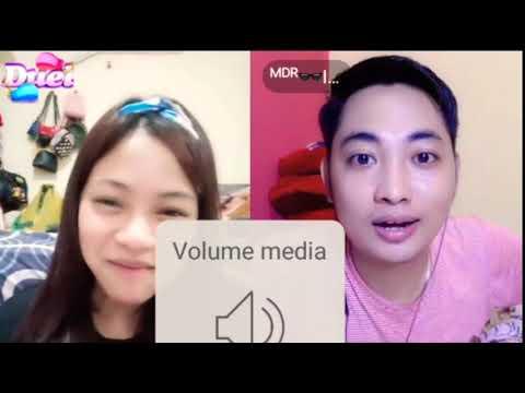 IRWAN AJAK RARA DUEL BIKIN NGAKAK | live bigo