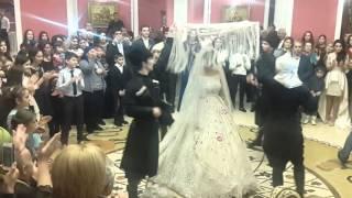 Красивейшая традиция народов Карачая и Балкарии
