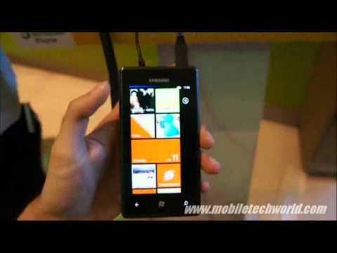 Best Top 10 Smartphones 2011 (first Quarter) : BEST TOP 10 ON YOUTUBE