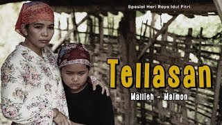 TELLASAN - Spesial Hari Raya Idul Fitri - Emak Tapai