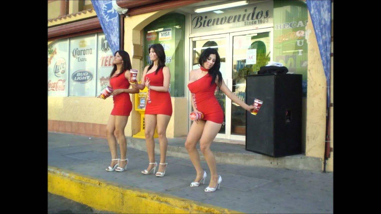 prostitutas las rozas follando prostitutas indias