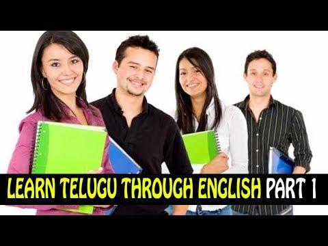 vad som dejtar i Telugu