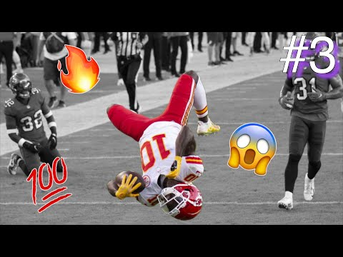 Football Beat Drop Vines 2020 #3 || (w/Song Names)HD