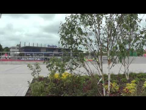 Knowing More About Allianz Park